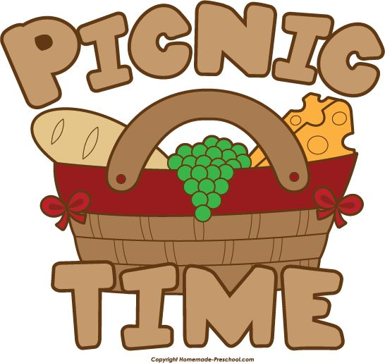 Picnic Graphics