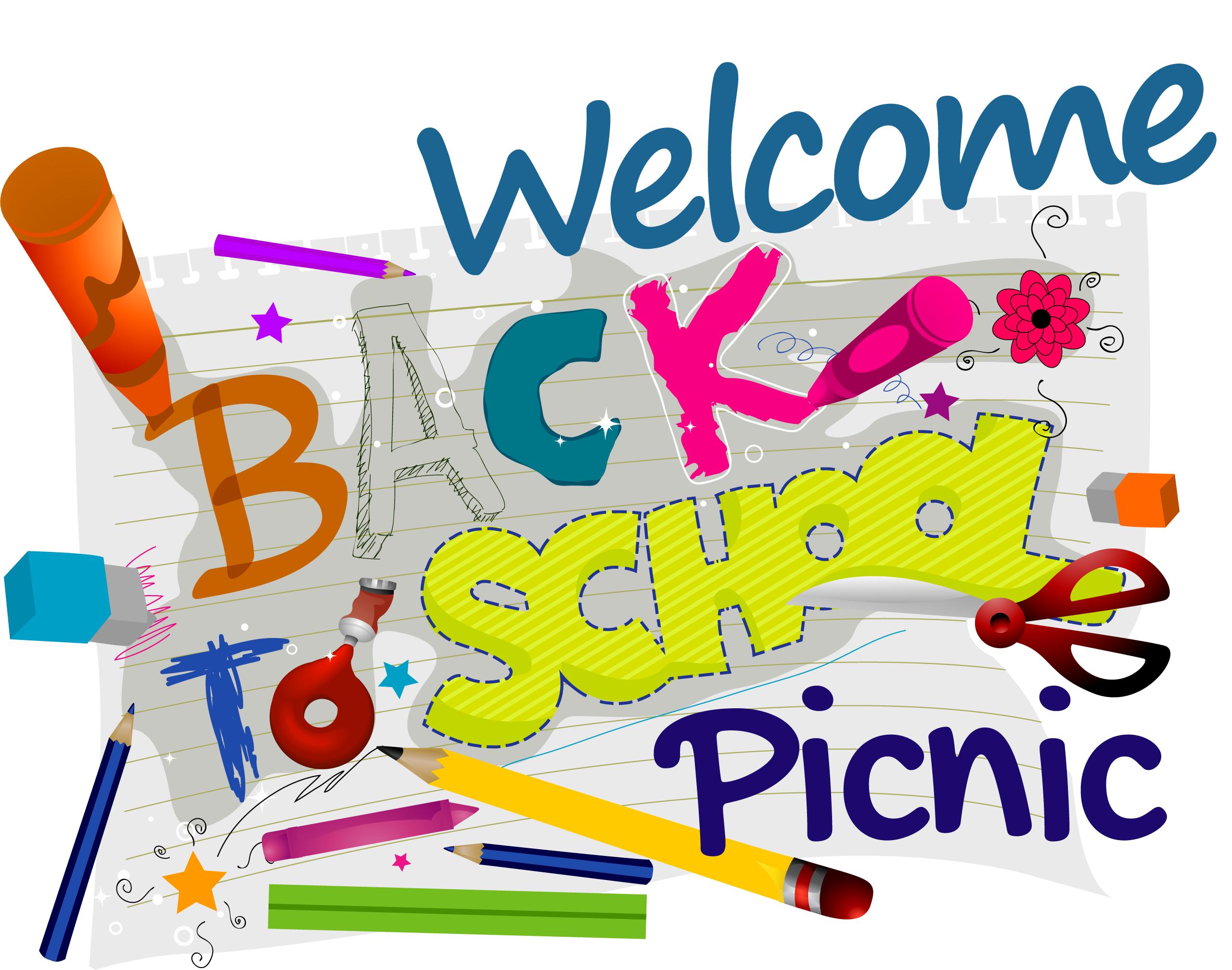 2560x2016 Garfield Elementary School