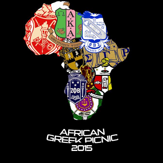 675x675 African Greek Picnic (@africangreek) Twitter