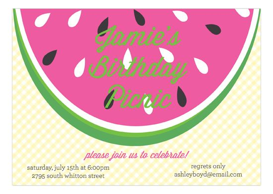 Picnic Invitation Background  Free Download Best Picnic Invitation