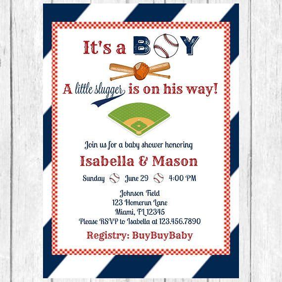 570x570 21 Best Invites Images Shower Ideas, Baby Gender