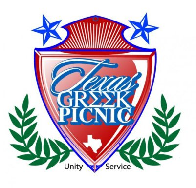 401x385 Picnic Clipart Fraternity