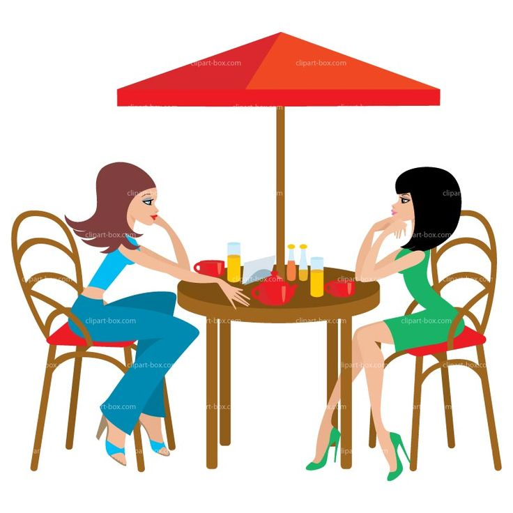 736x736 Friendship Clipart, Suggestions For Friendship Clipart, Download