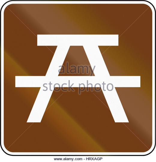 520x540 Picnic Place Sign Stock Photos Amp Picnic Place Sign Stock Images