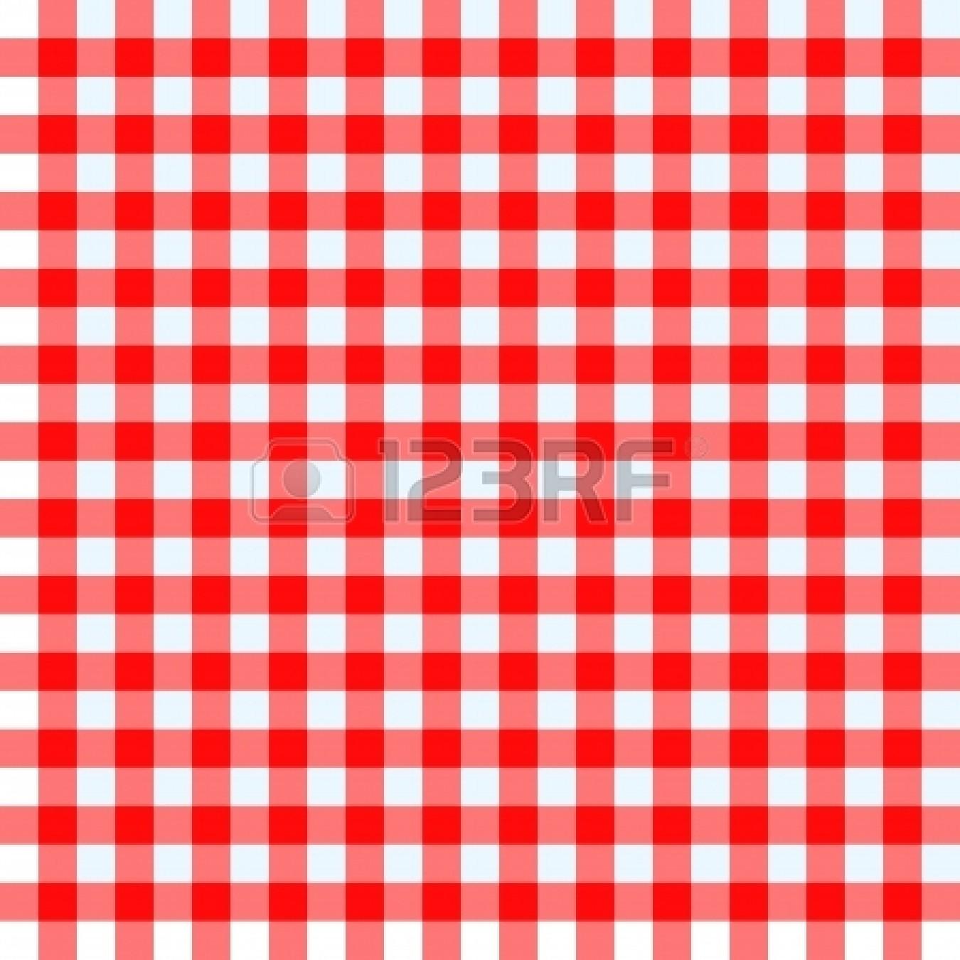 1350x1350 Picnic Table Clipart Cloth