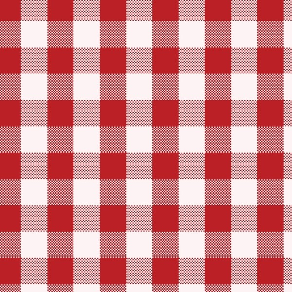 600x600 Picnic Table Clipart Picnic Blanket