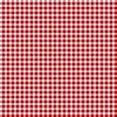168x168 Blanket Clipart Picnic Rug