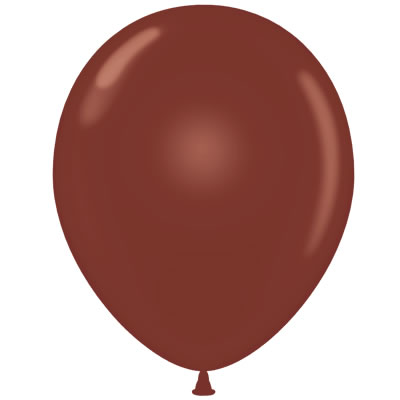 Pics Of Balloon
