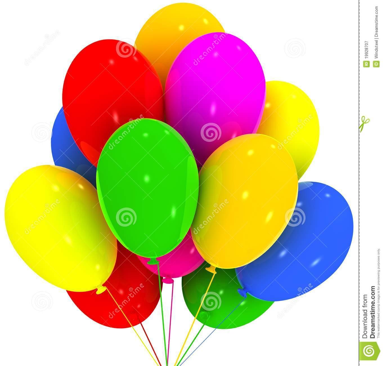 1365x1300 Balloon Clipart Balloon Decoration