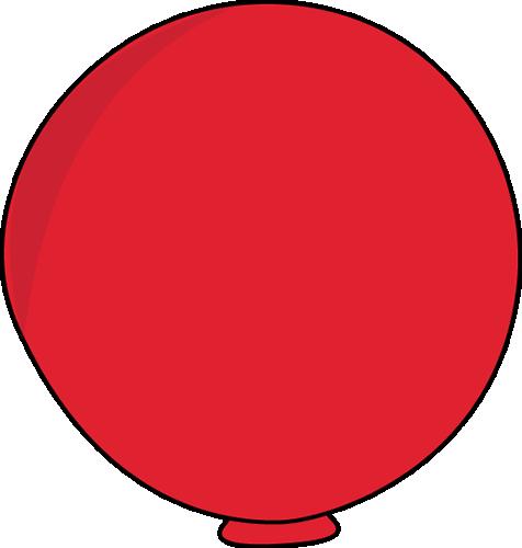 476x500 Balloon Clipart Circle