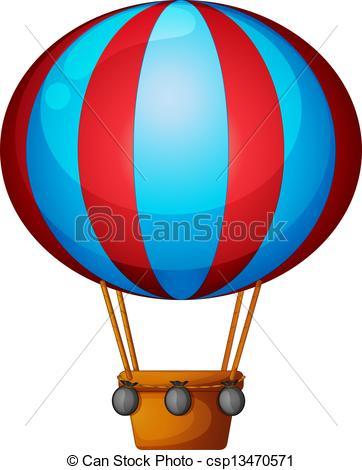 362x470 Top 80 Hot Air Balloon Clip Art