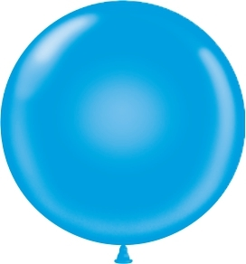 272x292 Tuf Tex Balloons 17 Round Durable Long Lasting Balloons Made