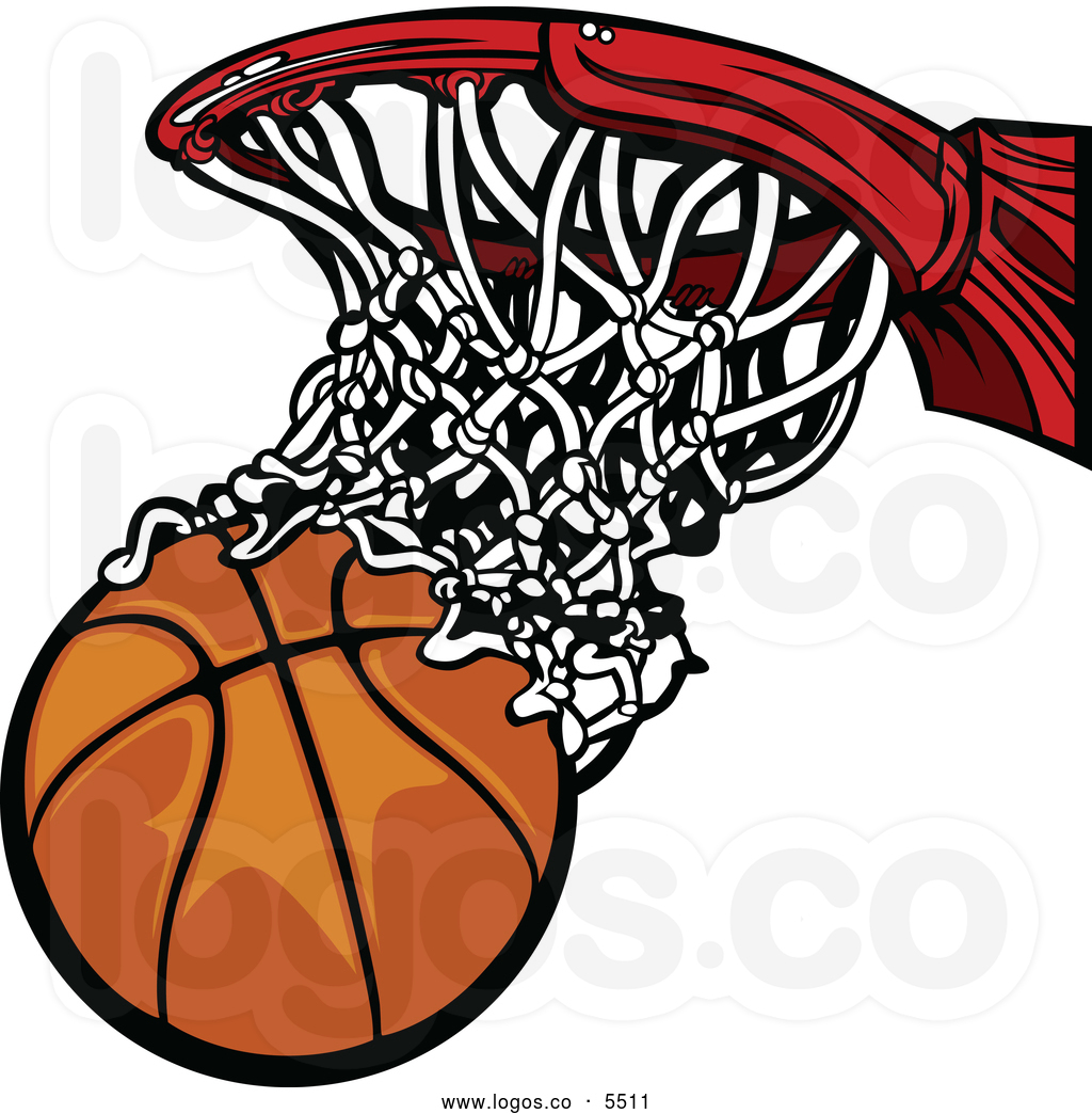 1024x1044 Cool Basketball Clipart