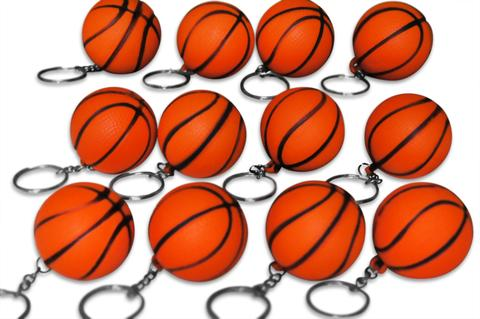 Pics Of Basketballs
