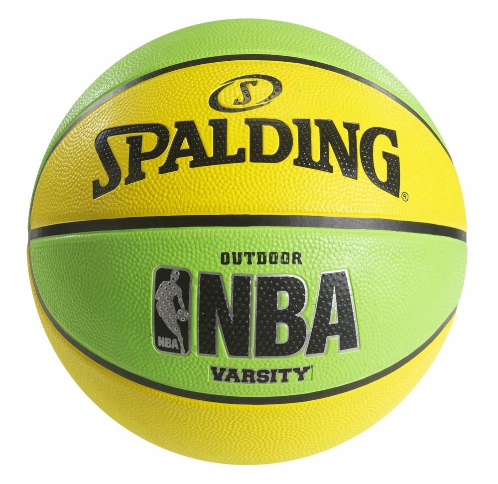 1000x972 Basketballs, Indoor Amp Outdoor Basketballs