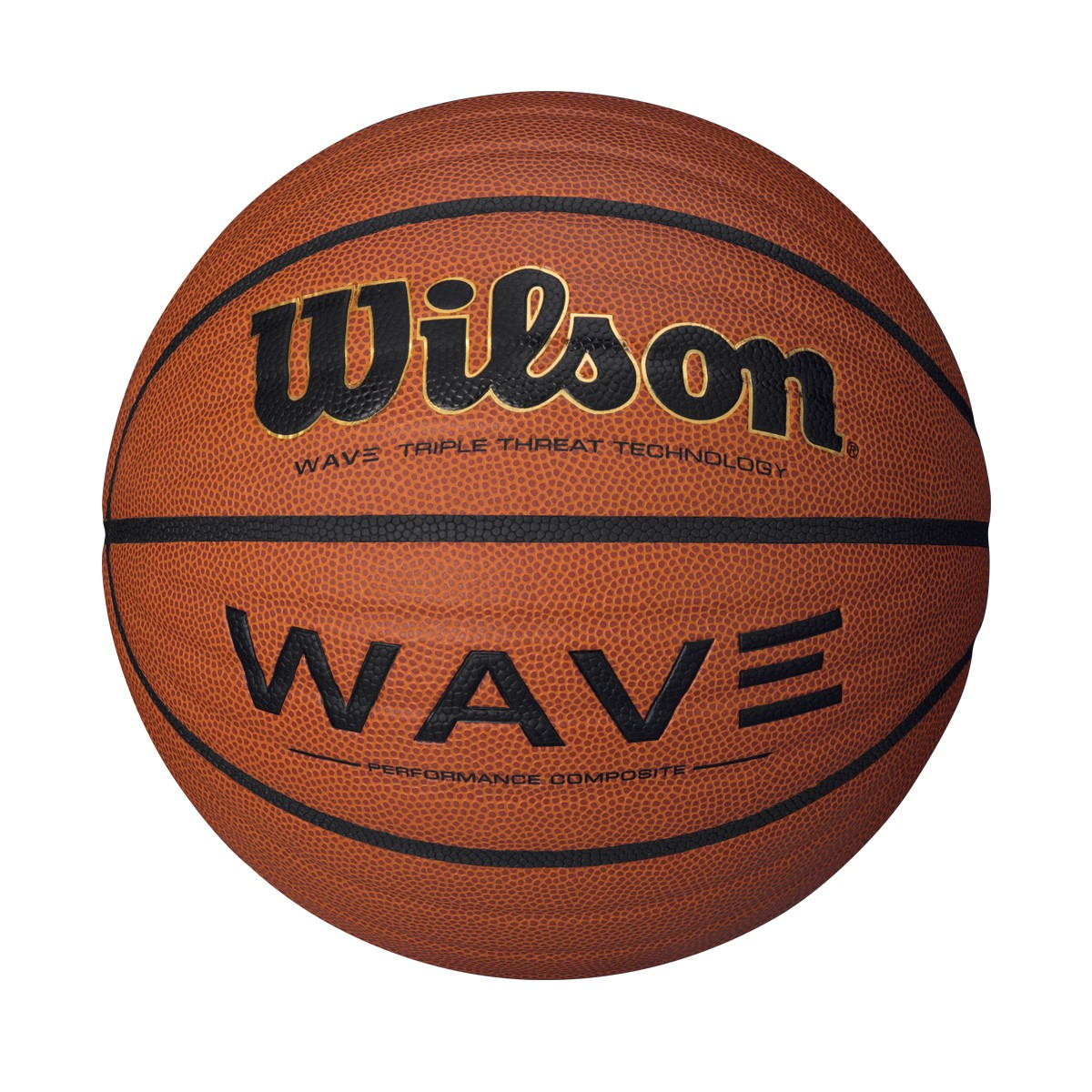 1200x1200 Basketballs Wilson Sporting Goods