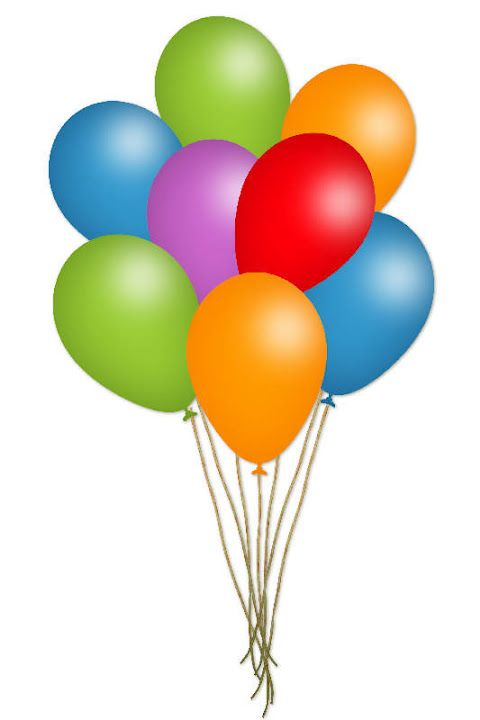 480x720 255 Best Balloons, Balloons Amp Balloons Images