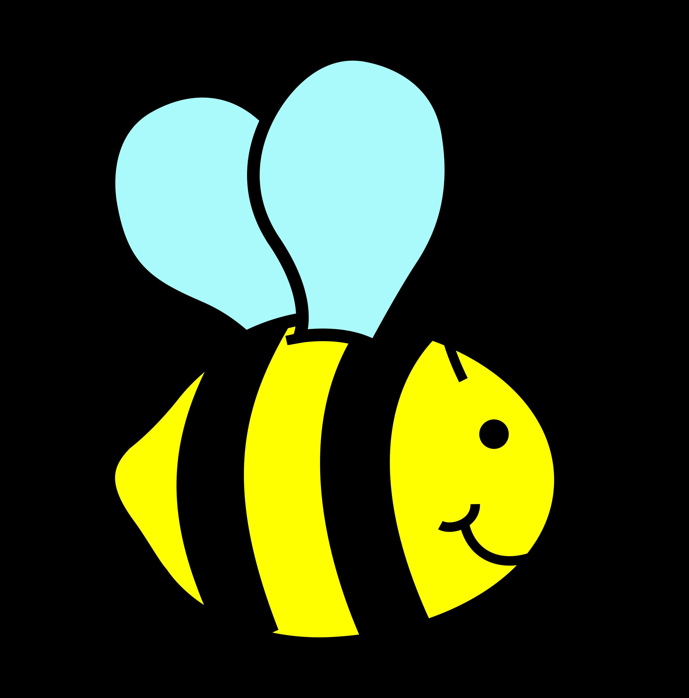 Pics Of Bumble Bees