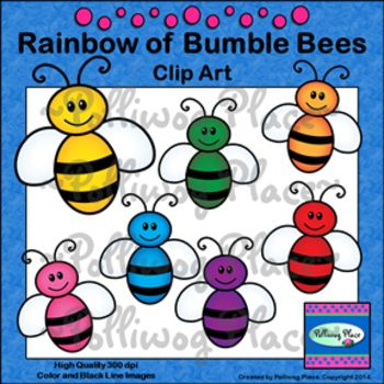 350x350 84 Best Bijen Clipart Images Appliques, Bee And Cards