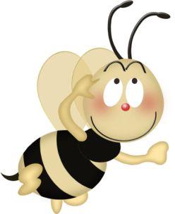 248x304 99 Best Bumble Bees Images Butterflies, Children