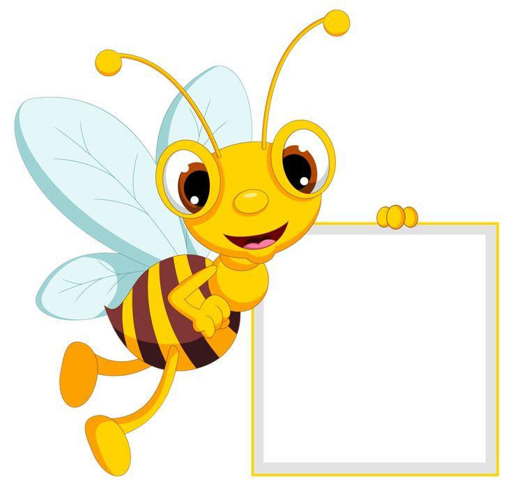 Pics Of Bumblebees