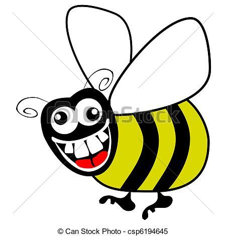 450x470 Bug Clipart Bumblebee