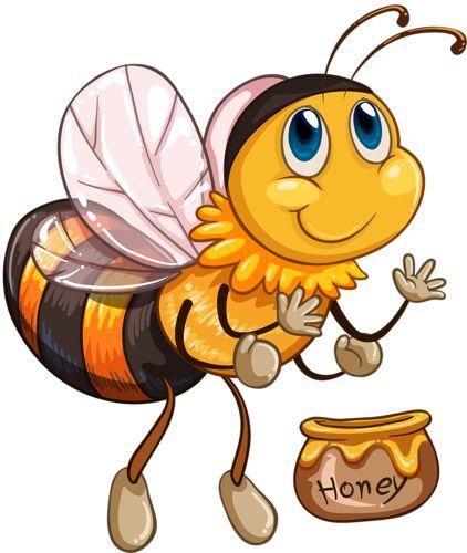 422x500 234 Best Bumble Bees Images Live, Butterflies