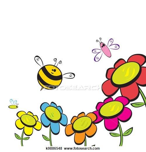 500x520 25 Best Bumblebees Images Babies Rooms, Bees
