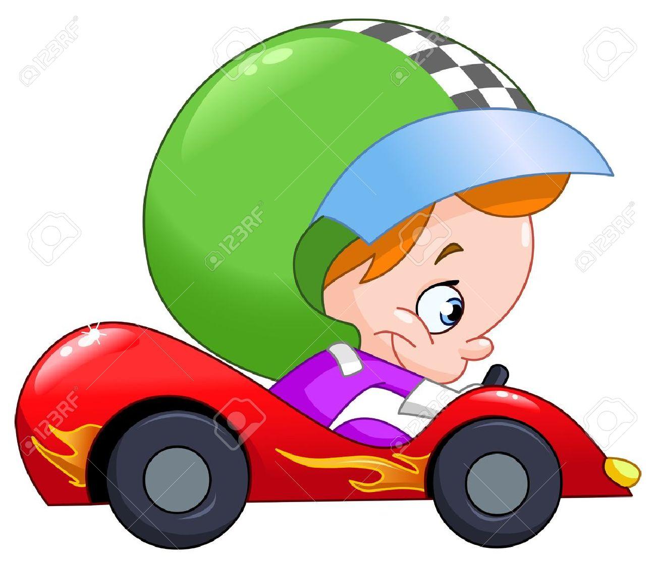 1300x1115 Race Car Clipart Speed Car