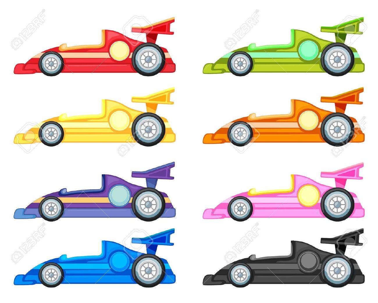 1300x1042 Race Car Clipart Vehicle