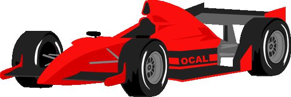 600x201 Racing Cartoon Race Car Clipart Clip Art And 2 2