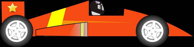 800x196 Cartoon Race Car Clipart Clipartfest
