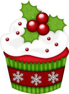 220x300 Best Cupcake Clipart Ideas Gift Vector, Cupcake