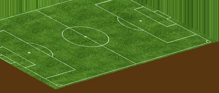 450x193 Complex Esportiu Futbol Salou