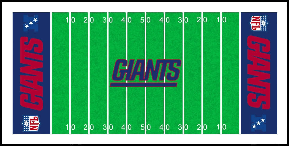 964x486 Football Field Pictures Clip Art 101 Clip Art