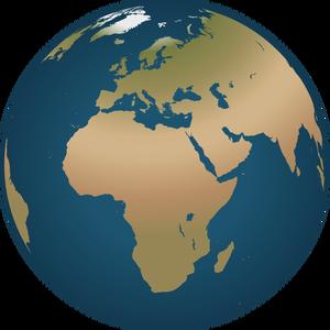 Pics Of Globe