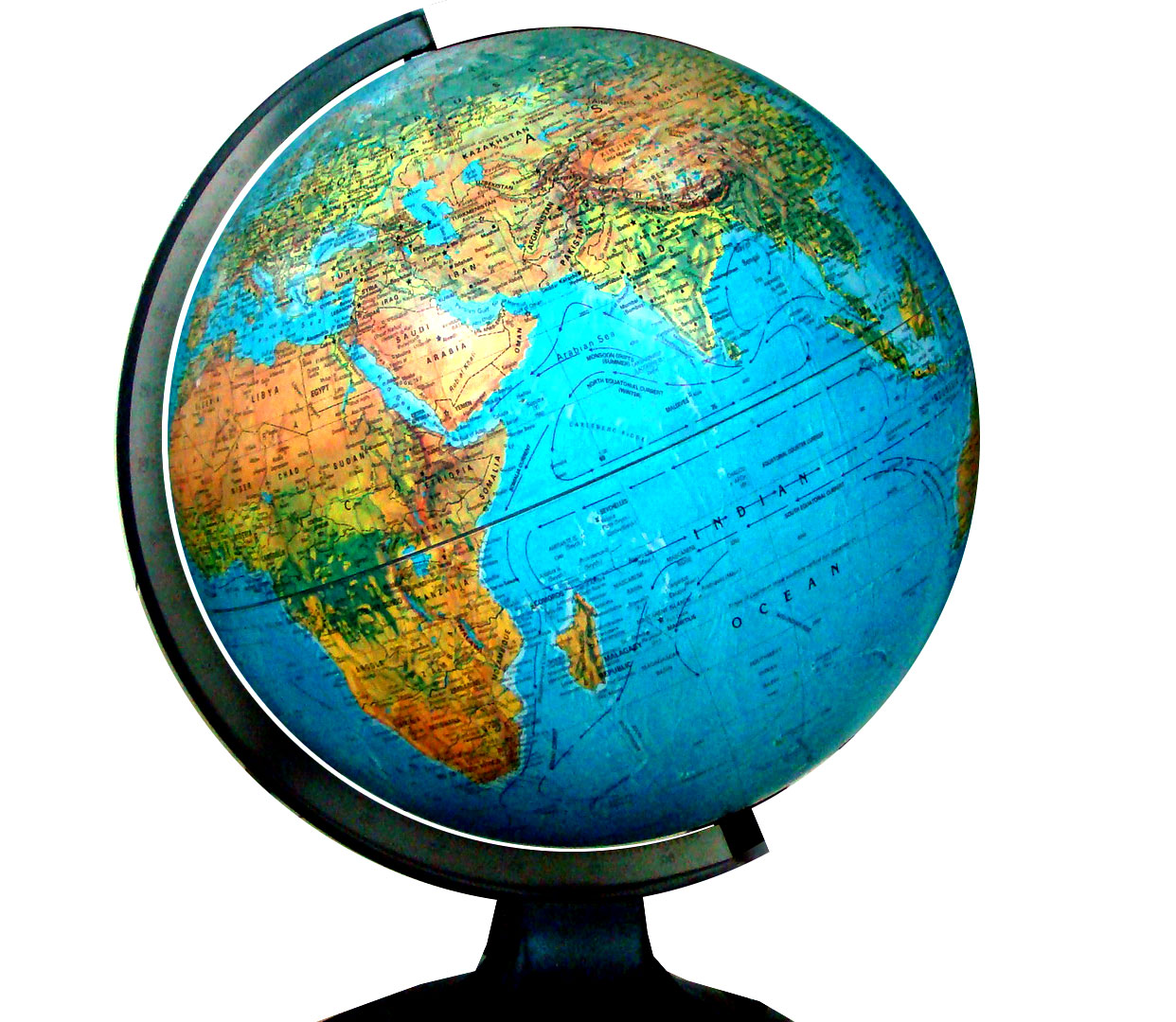 Pics Of Globe Free download best Pics Of Globe on ClipArtMagcom