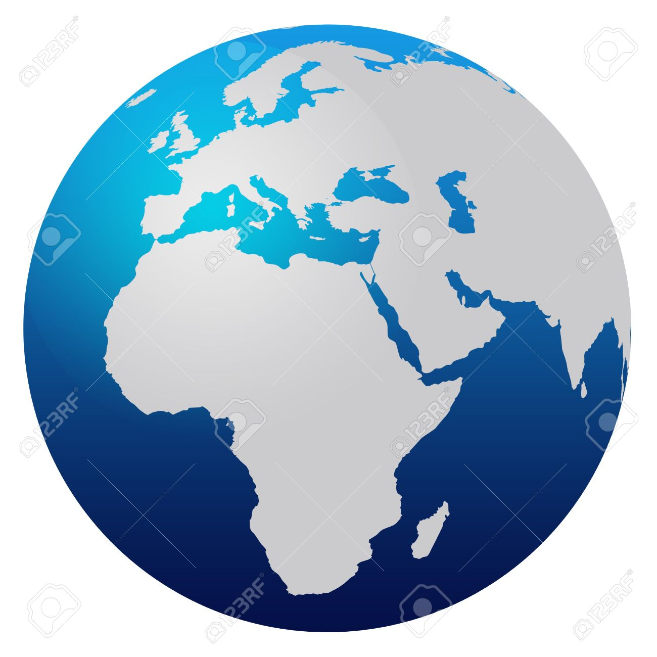 Pics of globe free download best pics of globe on clipartmag 1300x1300 africa clipart earth globe gumiabroncs Choice Image