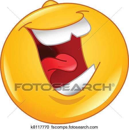 450x455 Laughing Clip Art Eps Images. 35,613 Laughing Clipart Vector