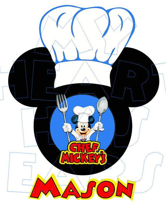 Pics Of Mickey Mouse Face Clipart