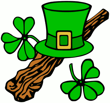 384x360 Shamrock Clipart, Suggestions For Shamrock Clipart, Download