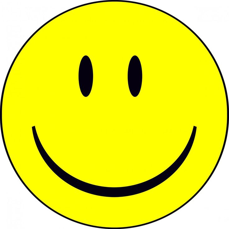 736x736 The Best Smiley Face Images Ideas Smiley Faces