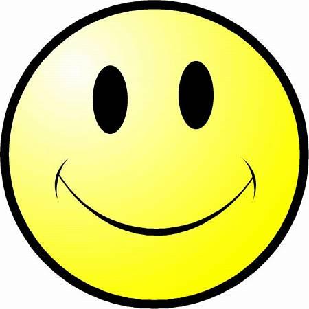 450x450 Clipart Smiley Faces