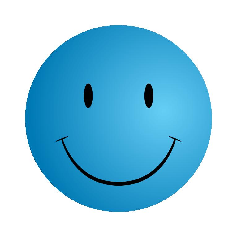 766x766 Printable Smiley Faces For Kids Printables For Kids