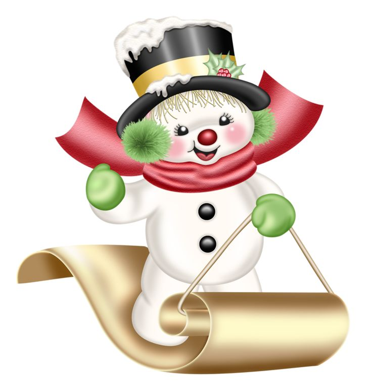 736x768 190 Best Snowmen Images Pictures, Card Book