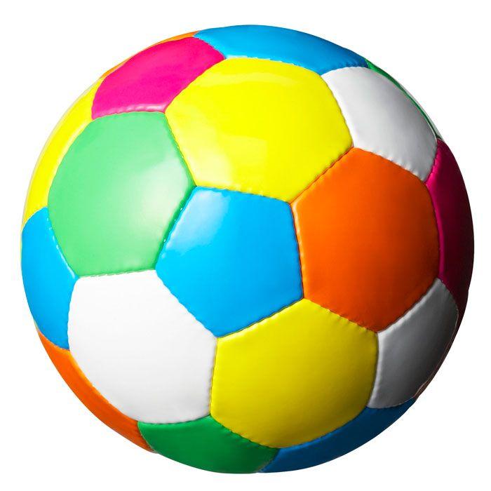 Pics Of Soccer Balls