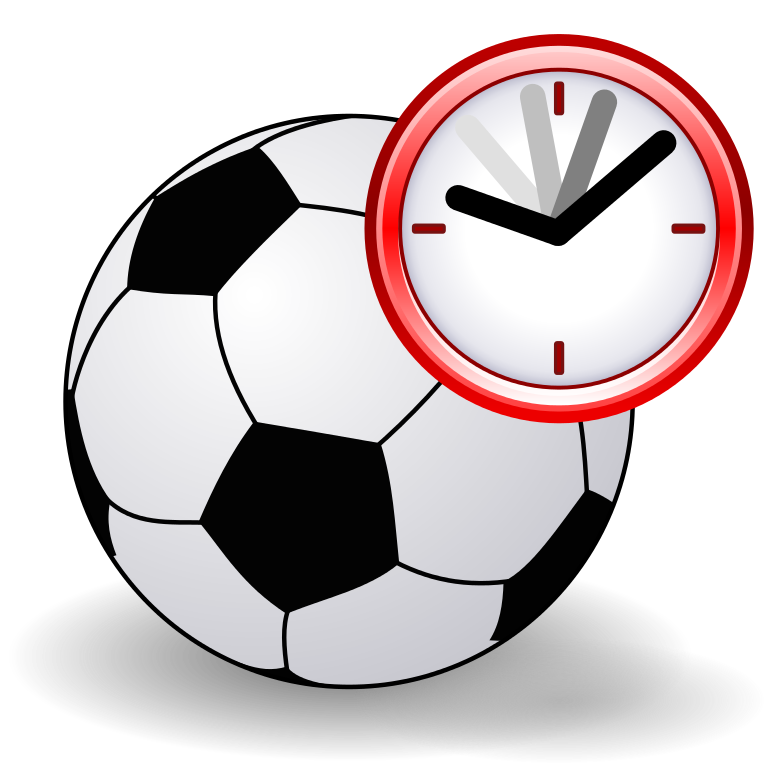 768x768 Filesoccerball Current Event.svg