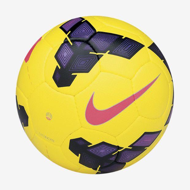 620x620 30 best soccer ball design images Adidas, Cheap