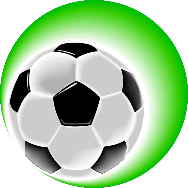600x600 Images Soccer Ball