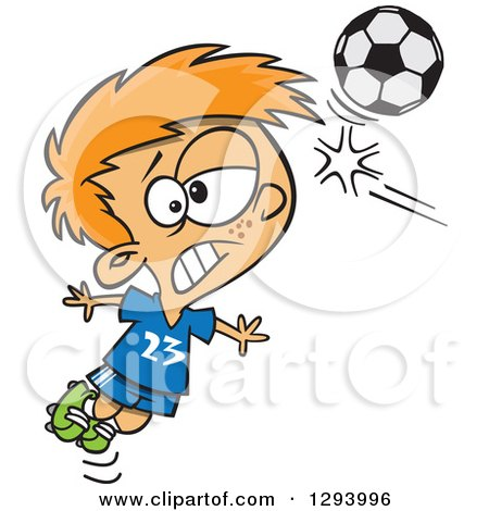 450x470 Royalty Free (Rf) Soccer Ball Clipart, Illustrations, Vector
